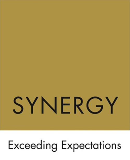 Synergy Procurement
